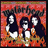 Vibrator (Live: Blitzkrieg on Birmingham '77)