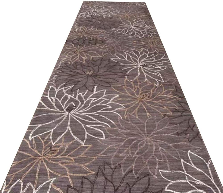 Teppich Lang Extra Teppiche HAIPENG-Lufer zum Flur 0.9x2m ...
