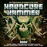Hardcore Hammer 2020 Best Techno Sounds of the...