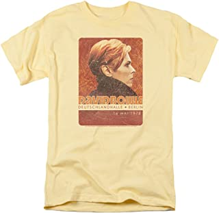 Stage Tour Berlin '78 - Adult T-Shirt