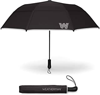 Umbrella Made
