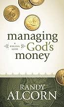 Best financial management god's way Reviews
