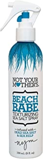 Best not your mother's spray Reviews