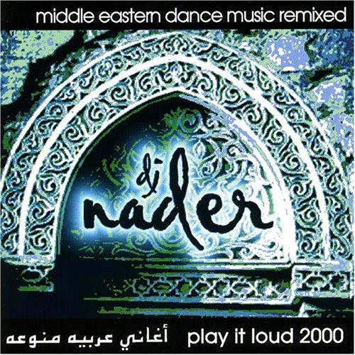 Play It Loud 2000