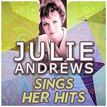 Julie Andrews - Sings Her Hits