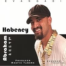 Habeney