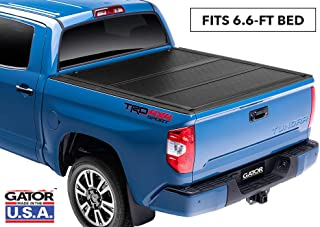 Best Advantage Tonneau Covers Hard Hat Of 2020 Top Rated Reviewed