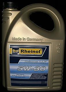 Suchergebnis Auf Für Motoröle Für Autos 5w30 Motoröle Für Autos Öle Auto Motorrad