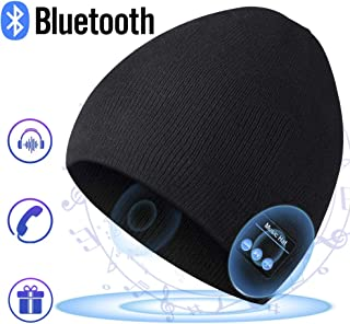 Best beanie hat with speakers Reviews