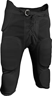 Best tag football pants Reviews