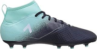 Men's Ace 17.3 Fg J Skate Shoe