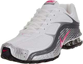 Best nike women's reax run 8 Reviews