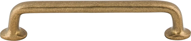 New product!! Top Knobs M1391 Aspen Bronze Phoenix Mall Round Handle