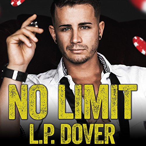 No Limit cover art