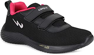 Campus Women's Lisa PRO V Running Shoes