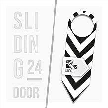 Sliding Door Vol.24