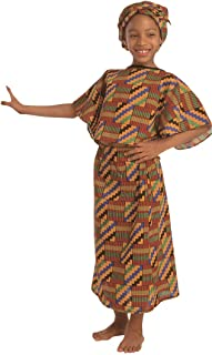 Best african dress up party Reviews