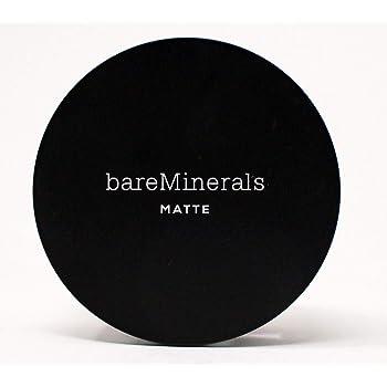 bareMinerals Original SPF 15 Foundation, Golden Beige, 0.28 Ounce (098132494613)