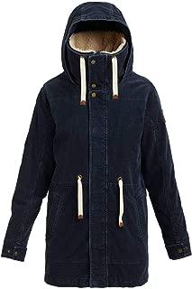 Burton Women's Hazelton Snowboard Jacket