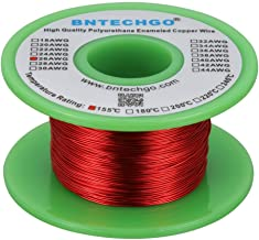 Best copper wire magnet Reviews