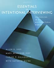 Counseling CourseMate (with eBook) for Ivey/Ivey/Quirk's Essentials of Intentional Interviewing: Counseling in a Multicultural World, 2nd Edition
