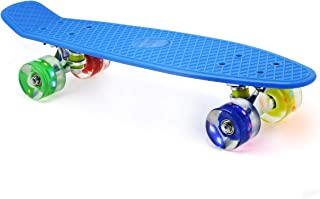 Best good skateboard for 6 year old Reviews