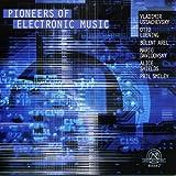 Pionniers de la musique électronique