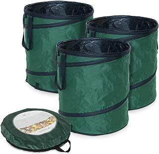 Amazon.es: Compost y desechos de jardinería: Jardín ...