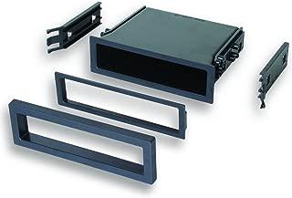 Ai UPK750 1981-2013 Multi-Application Pocket