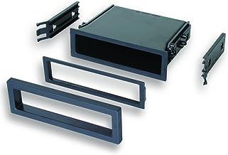 Ai UPK750 1981-2013 Multi-Application Pocket,Black