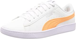 PUMA Puma Vikky V2 ZB Women's Sneakers