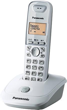 Panasonic KX-TGK210SPW