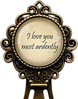 Best i love you most ardently Reviews