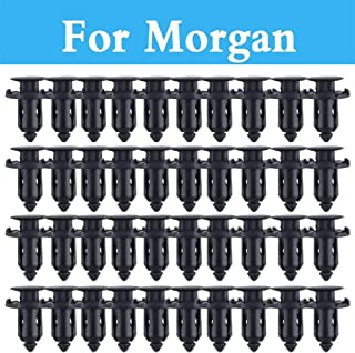 Best morgan 3 wheeler parts Reviews