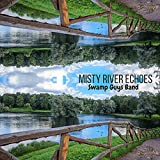 Misty River Echoes