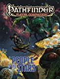 People of the Stars: Pathfinder Player Companion