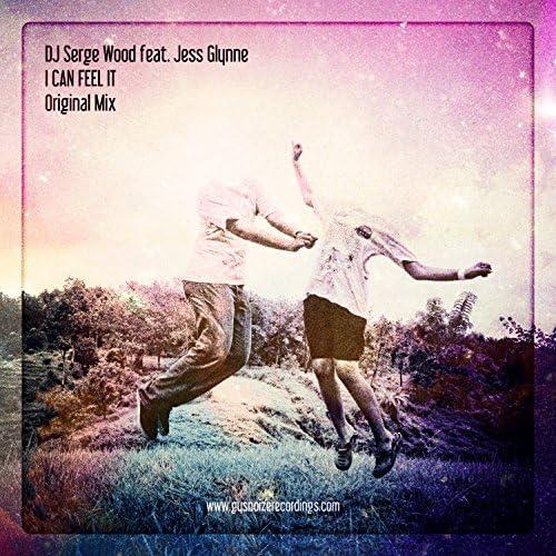 DJ Serge Wood feat. Jess Glynne