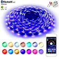 BAILONGJU Led Strip Lights Kit