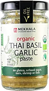 Best healthiest curry sauce in a jar Reviews