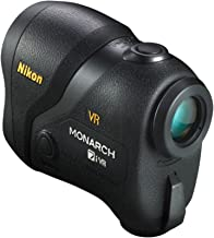 Best nikon rangefinder lenses Reviews