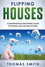 Best house flipping books Reviews