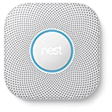 Nest Protect 2ème...