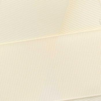 30 yds 7//8 inch grosgrain ribbon 1 yard of 30 Solids  Lot E