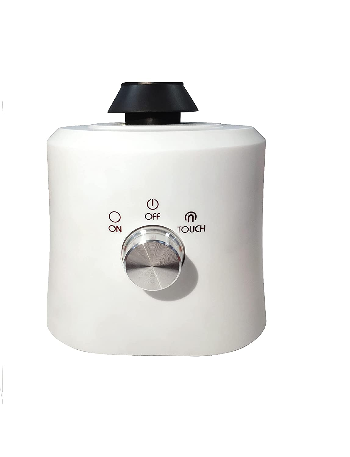 Lab Vortex Over item handling Mixer for Challenge the lowest price Test Centrifuge and Mixing Tubes