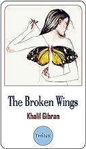 Best khalil in arabic Reviews
