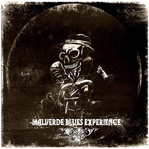 Malverde Blues Experience