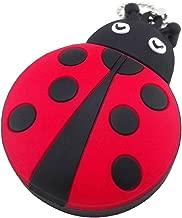 Best ladybug usb flash drive Reviews