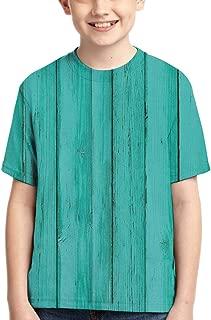 Kawaii Blouse Clothes with Falbala 2-6T Zi7J9q-0 Short-Sleeve Teamwork Makes Dream Work T-Shirts for Children
