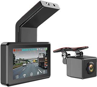 Suchergebnis Auf Für Autokameras Caraudio24 Autokameras Tv Video Elektronik Foto