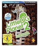 Little Big Planet 2 - Collector's Edition [Edizione : Germania]